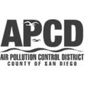 San Diego Air Pollution Control District