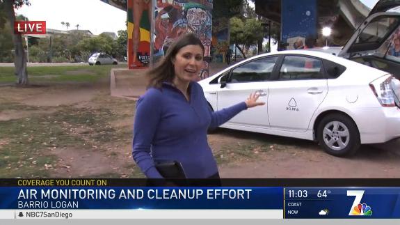 NBC-News-Coverage-Aclima-San-Diego-Air-Qauality-Mapping