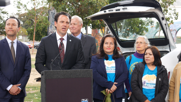 San-Diego-County-Supervisor-Aclima-Partnership