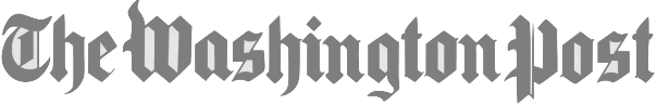 washington-post-press-aclima